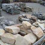 Stone by the Pound, wall stone, natural stone, stone product, 3
