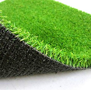 Augusta, Artificial Grass, Fabrics and Grids, landscaping products