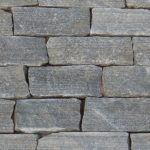 Berkshire Ashlar, Northeast masonry natural stone veneers, Stone Veneers
