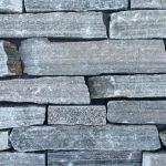 Berkshire Ledge, Northeast masonry natural stone veneers, Stone Veneers
