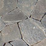 Berkshire Mosaic, Northeast masonry natural stone veneers, Stone Veneers