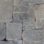 Berkshire Square rectangle, Northeast masonry natural stone veneers, Stone Veneers
