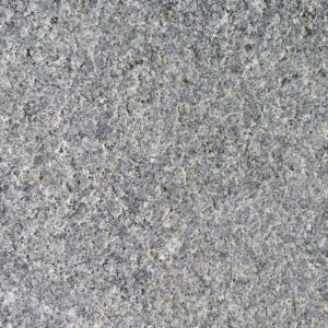 Blue Mist Granite, stone flagging, natural stone, stone