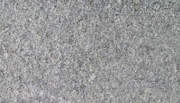 Blue Mist Granite, stone flagging, natural stone, stone