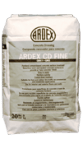 Ardex CD Fine