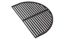 Cast Iron Cooking Grate, Primo Oval LG 300, grills and inserts, fire pits, landscaping products