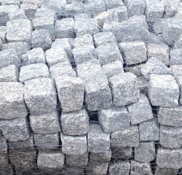 Cobble Cubes