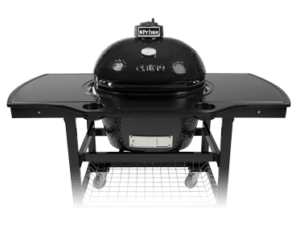 Primo Oval LG 300, grills and inserts, fire pits, landscaping products