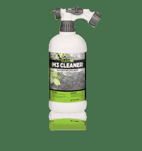 Gator M3 Cleaner