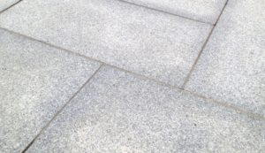 Gray Granite, stone flagging, natural stone, stone