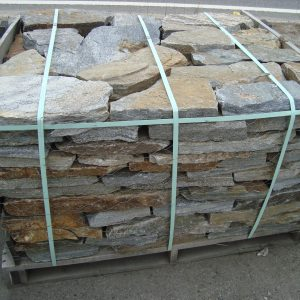 Green Mountain Thinwall, wall stone, natural stone, stone products