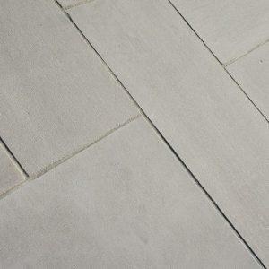 limestone, stone flagging, natural stone, stone