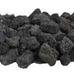 Lava Rock, Fire Gear, fire pits, grills, inserts