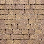 Mojave beige, allegro paver, techo bloc, concrete pavers, landscaping products