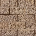 Semma Wall, mojave beige, Techo Bloc Walls, Retaining Wall Systems, Landscaping products