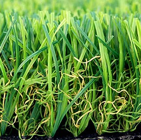 Artificial Grass - Montana