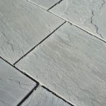 Pattern Bluestone, stone flagging, natural stone, stone