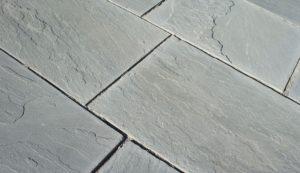 Pattern Bluestone, stone flagging, natural stone, stone