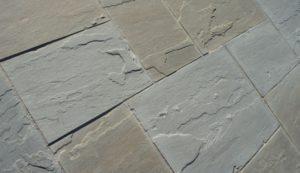 Natural Multi Color Bluestone, stone flagging, natural stone, stone