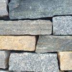 Northeast masonry natural stone veneers, Stone Veneers
