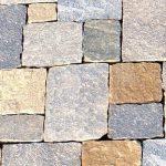 New England Square rectangle, Northeast masonry natural stone veneers, Stone Veneers