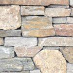 Northeast Blend, Northeast masonry natural stone veneers, Stone Veneers