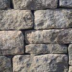 Old Cambridge, Northeast masonry natural stone veneers, Stone Veneers