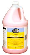 ardex p 51 primer, bagged material, masonry products, 2