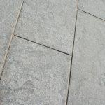Persian Gray Limestone, stone flagging, natural stone, stone
