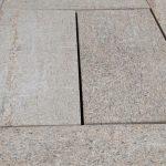 Phoenician Granite, stone flagging, natural stone, stone