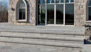 Piedimonte Cap, techo bloc caps, retaining wall systems, landscaping products