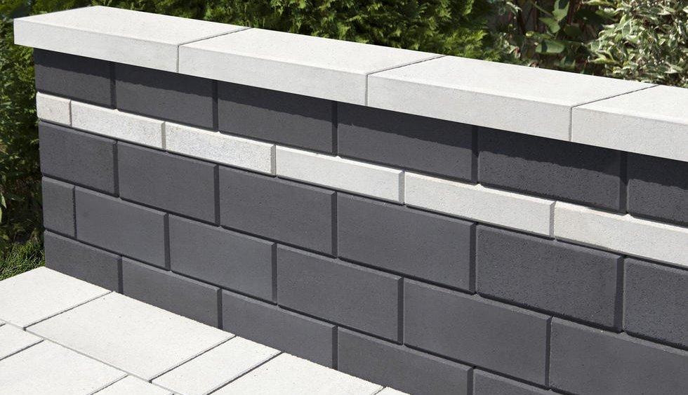 Raffinato Wall