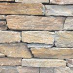 Rustic Quarry ledge, Northeast masonry natural stone veneers, Stone Veneers