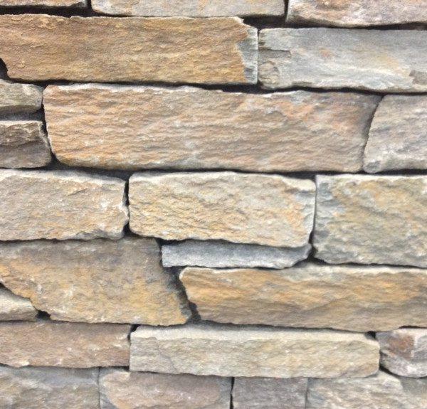 NorthEast Stone Veneers