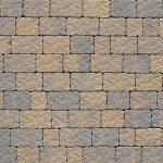 Sandlewood, allegro paver, techo bloc, concrete pavers, landscaping products