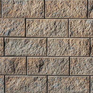 Semma Wall