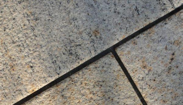 Sandy Point Granite, stone flagging, natural stone, stone