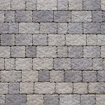 Shale grey, allegro paver, techo bloc, concrete pavers, landscaping products