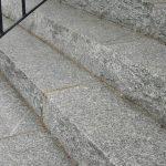 Stanstead Granite, stone flagging, natural stone, stone