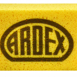 Ardex Tools, bagged material, masonry products
