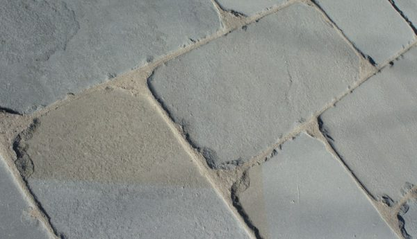 Tumbled Bluestone, stone flagging, natural stone, stone