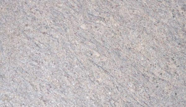 Umbria Brown Granite, stone flagging, natural stone, stone