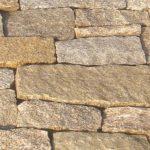 Thompson Natural Stone Veneers, stone, stone products