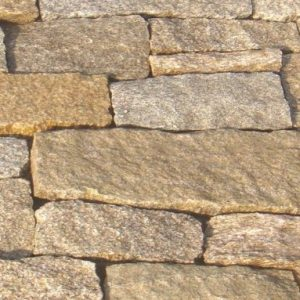 Thompson Stone Veneers
