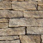 Willow Creek Ledge, Northeast masonry natural stone veneers, Stone Veneers
