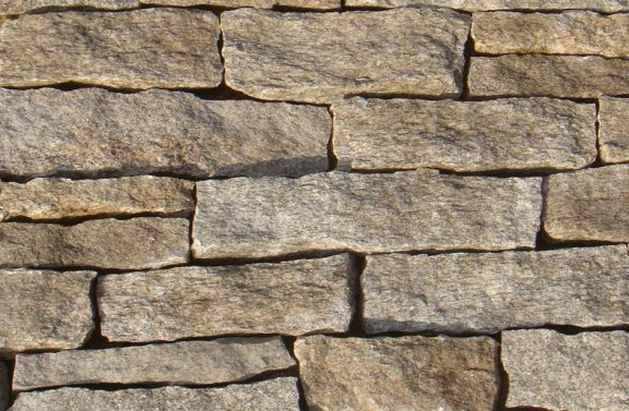 NorthEast Stone Veneers
