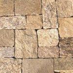 Willow Creek Square rectangle, Northeast masonry natural stone veneers, Stone Veneers