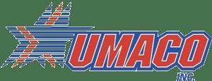 UMACO Products