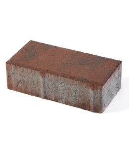 holland stone, genest, concrete pavers, landscaping products, 2