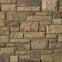 Cultured Stone Manufactured Stone Veneer, Stone Veneers